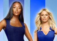 Oxygen Announces Sponsorship Deal for Supermodel Competition THE FACE