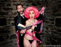 Hotsy-Totsy-Burlesque-to-Present-50-SHADES-OF-CHERRY-219-20130124