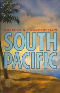 This-Is-Your-Brain-On-Musical-Theatre-The-SOUTH-PACIFIC-Edition-Part-Two-20010101