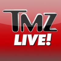 TMZ LIVE to Air on All Fox Stations in Fall 2013