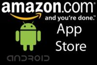 Amazon and Apple Ordered to Talk Settlement in 'Appstore' Case