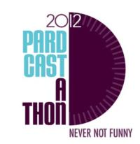 Jimmy-Pardo-and-Never-Not-Funny-Host-4th-Annual-Pardcast-a-Thon-Fundraiser-for-Smile-Train-1123-20010101