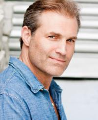 Tony Nominee Marc Kudisch to Direct Neil Berg's THE PHANTOMS OF THE OPERA at Texas A&M, 4/4 & 5