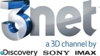 3net Marks Second Anniversary with New Original 3D Series Premieres