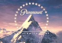Paramount Picks Up Joel Silver's SANCTUARY