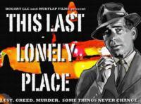 Bogart Estate & Filmmaker Steve Anderson Announce Film Noir Project