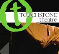 Touchstone Theatre Presents FRESH VOICES: REEVOLUTION, 2/22 & 23