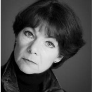 Briony-McRoberts-Dies-20010101