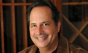 Comedy Works South Presents Jon Lovitz Tonight