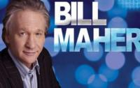 Political Commentator Bill Maher Comes to Dupont Theatre, 3/28