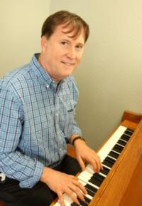 Thornton Cline Will Be Featured Speaker at the 2013 Winter NAMM, Jan 27