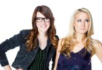 MTV to Premiere Late Night Comedy Series with Nikki Glaser, Sara Schaefer on 1/29