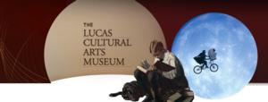 LA Mayor Eric Garcetti Launches Campaign for the Lucas Museum of Cultural Arts