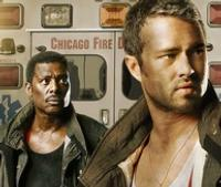 CHICAGO-FIRE-Rebroadcast-Builds-on-its-Lead-In-by-67-in-18-49-Rating-20130117