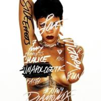 Rihanna-Lands-First-1-Album-on-Billboard-200-20121128