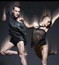 Gotham Arts Exchange Presents FOCAL POINT, 1/11-13