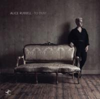 Alice Russell Announces New Album; Set for Release on 2/26/2013