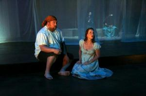 Michigan Shakespeare Festival Will Expand into Canton in 2015