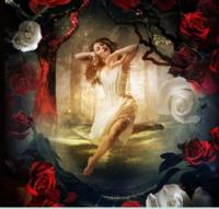 Matthew Bourne's SLEEPING BEAUTY Comes to Birmingham Hippodrome, Feb. 5