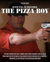 THE PIZZA BOY to Screen at 19th St. AMC Loews, 1/29