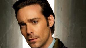 El Rey Network Casts James Callis for Recurring Role in 'Matador'