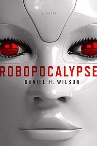 Spielberg-Will-Rewrite-ROBOPOCALYPSE-Continue-with-Production-20130112