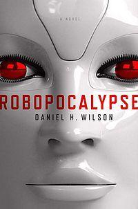 Spielberg-Will-Rewrite-ROBOPOCALYPSE-Continue-with-Production-20130112