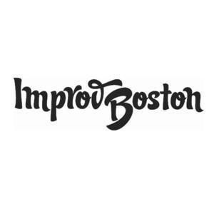 Comedian Jonathan Katz to Begin Residency at ImprovBoston on 6/29