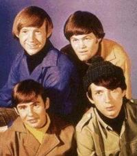 MONKEES Reunion Tour Sells Out in Just One Day
