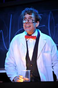 BWW-Reviews-THE-NUTTY-PROFESSOR-Sets-Its-Sights-on-Broadway-With-a-Nostalgic-and-Funny-Trip-to-the-1960s-20010101