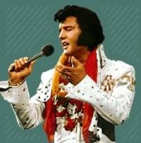 ELVIS's ALOHA FROM HAWAII VIA SATELLITE: Legacy Edition to Be Released 3/19