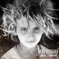 Matisyahu Winter 2013 Tour Comes to The Bushnell, 2/17