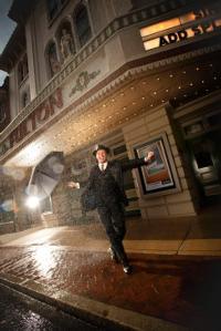 BWW-Reviews-SINGIN-IN-THE-RAIN-Makes-Big-Splash-At-The-Fulton-20010101