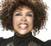 Roberta Flack Plays the St. George Theatre, 1/12