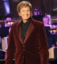 MANILOW ON BROADWAY Will Offer $20 Rush Tickets