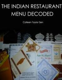 eBooks2go-Presents-Renowned-Culinary-Historian-Colleen-Taylor-20010101
