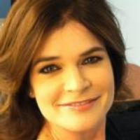 Betsy Brandt Cast in Upcoming Michael J. Fox Sitcom for NBC