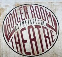 Boiler Room Theatre Kicks Off 13th Season With NOISES OFF, 2/15-3/9