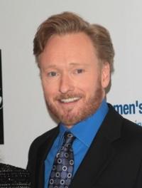 FOX Orders Comedy Script From Conan O'Brien
