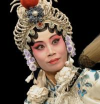 Nai-Ni Chen Dance Co Celebrates Year of the Serpent at NJPAC