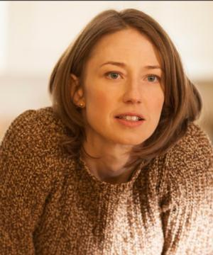 From Broadway to THE LEFTOVERS on HBO; An Interview with Carrie Coon
