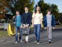 MTV-Cancels-THE-INBETWEENERS-After-One-Season-20121128