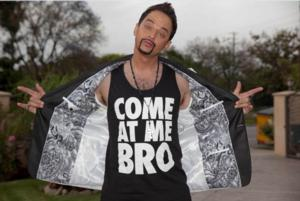KROLL SHOW Season 2 Premiere Among Comedy Central's Best Bets