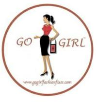 GO-GIRL Fashion Fixes Launches New Line for 2013