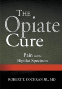 Blog Helps Doctor Educate Medical Community on Use of Opiates for Bipolar