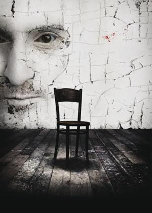 Psychological Illusionist Derren Brown to Perform at Marlowe Theatre, 30 June - 5 July