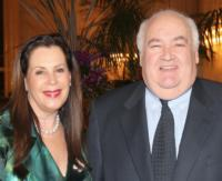 Los Angeles Chamber Orchestra Receives $1 Million Gift from Terri and Jerry Kohl