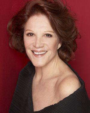Linda Lavin, Arturo O'Farrill, Loston Harris & More Set for Birdland in July