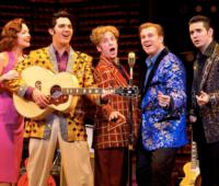 MILLION-DOLLAR-QUARTET-Comes-to-Columbus-25-10-20010101
