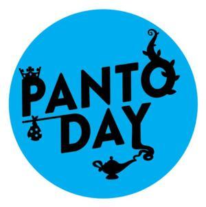 Panto Day 2013 Kicks Off Tomorrow
